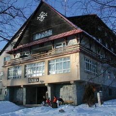 Туристическое агентство Madera Travel Горнолыжный автобусный тур в Словакию, Татранска Ломница, Sasanka 2*