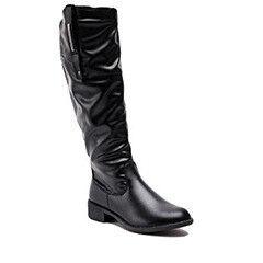 Обувь женская Platini Сапоги женские 09330001