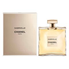 Парфюмерия Chanel Туалетная вода Gabrielle (100 мл)