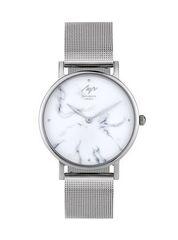 Часы Луч Женские часы «Shine» 98370661