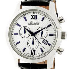 Часы Adriatica Наручные часы A8140.52B3CH