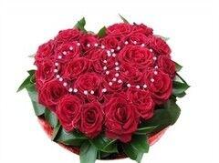 Магазин цветов Florita (Флорита) Букет «Семейные узы»