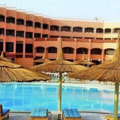 Туристическое агентство География Пляжный авиатур в Египет, Хургада, Beach Albatros  4