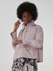 Верхняя одежда женская Trussardi Куртка женская 56S00423-1T003371