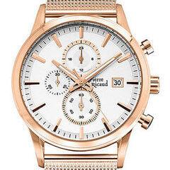 Часы Pierre Ricaud Наручные часы P97201.9113CH