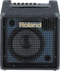 Музыкальный инструмент Roland Комбоусилитель клавишный KC-60