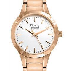 Часы Pierre Ricaud Наручные часы P22011.9113Q