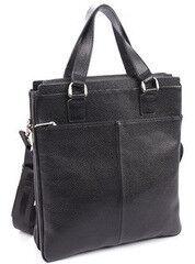 Магазин сумок Galanteya Сумка мужская 38416