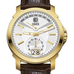 Часы Cover Наручные часы CO140.11