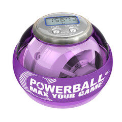 Подарок NSD Power Ball Кистевой тренажер Powerball Sport Pro