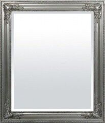 Подарок Дом Декор Зеркало 62361, 50х60 см