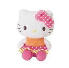 Игрушка и игра Sanrio Мягкая игрушка «Hello Kitty» 982351