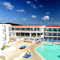 Туристическое агентство Мастер ВГ тур Пляжный авиатур в Грецию, Крит, Atali Grand Resort 4* (ex.Atali Village 3*) (7 ночей, май)