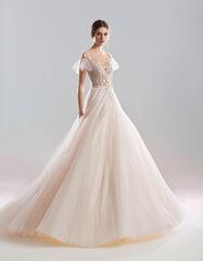 Свадебный салон Papilio Свадебное платье «Веста»