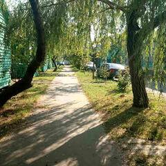 Туристическое агентство Дилижанстур Пляжный тур в Украину, Затока, база отдыха «Смеричка»