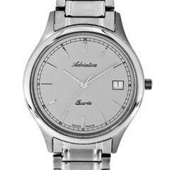 Часы Adriatica Часы мужские A1046.4117Q