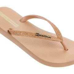 Обувь женская Ipanema Сланцы Lolita III  81739-20776 Fem