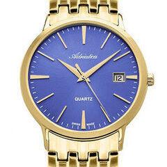 Часы Adriatica Наручные часы A3143.1115Q