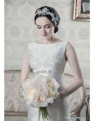Свадебный аксессуар Le Rina Повязка Graciya