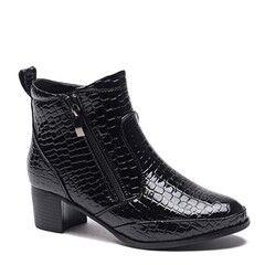 Обувь женская Enjoy Ботинки женские 10573013