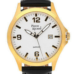 Часы Pierre Ricaud Наручные часы P91085.1253Q
