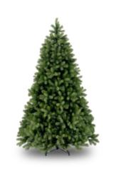 Елка и украшение National Tree Company Ель искусственная «Bayberry», 2.28 м