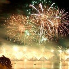 Туристическое агентство Респектор трэвел Автобусный экскурсионный тур «Новогодний фейерверк в Риге»