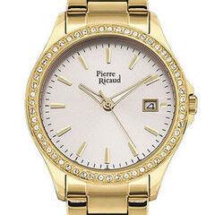 Часы Pierre Ricaud Наручные часы P21047.1113QZ