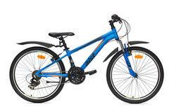 Велосипед AIST Велосипед Rocky Junior 2.0