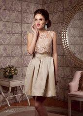 Вечернее платье Le Rina Вечернее платье Veronik