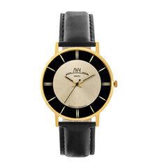 Часы Луч Мужские часы 31618738