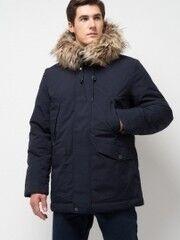 Верхняя одежда мужская Sela Куртка мужская Cp-226/401-7412