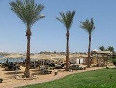 Горящий тур Суперформация Пляжный авиатур в Египет, Шарм-эль-Шейх, Xperience Kiroseiz Premier 5*