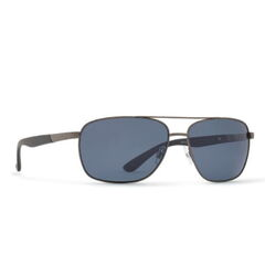 Очки INVU Солнцезащитные очки B1700A