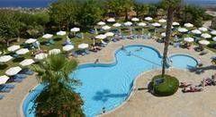 Туристическое агентство News-Travel Artemis Hotel Apartments (Протарас) Хит