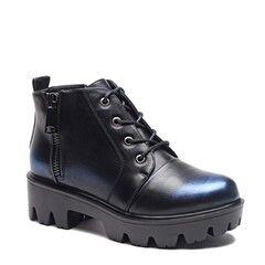 Обувь женская Enjoy Ботинки женские 111308