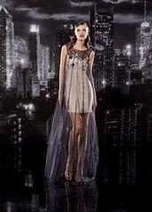 Вечернее платье Papilio Вечернее платье 0101a