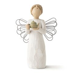 Подарок Willow tree Статуэтка «Ангел кухни»