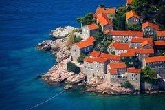 Туристическое агентство Респектор трэвел Экскурсионный автобусный тур №8 в Черногорию с отдыхом на море