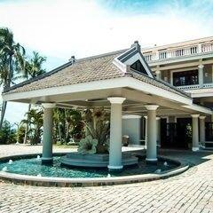 Горящий тур Jimmi Travel Пляжный отдых во Вьетнаме, Amaryllis Resort & Spa