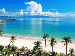 Туристическое агентство TravelHouse Морской круиз по Карибскому морю