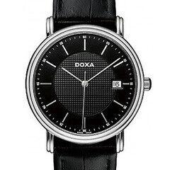 Часы DOXA Наручные часы New Royal Lady 221.15.101.01