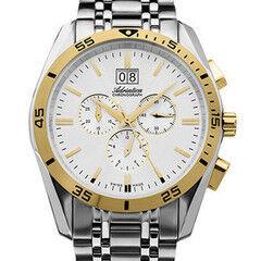 Часы Adriatica Наручные часы  A8202.2113CH