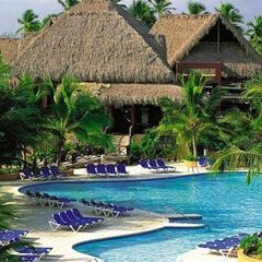 Туристическое агентство EcoTravel Пляжный авиатур в Доминикану, Be Live Canoa 4
