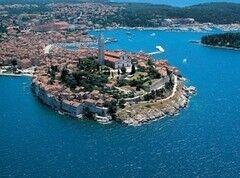 Туристическое агентство Респектор трэвел Автобусный тур в Хорватию с отдыхом на море, 14 дней
