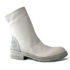 Обувь женская Fruit Сапоги женские 5325