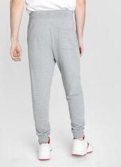 Брюки мужские O'stin Базовые брюки-джоггеры ML7W32-92