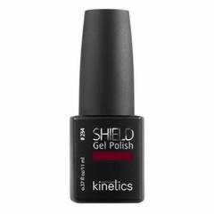 Декоративная косметика Kinetics Гель-лак Shield KGP234