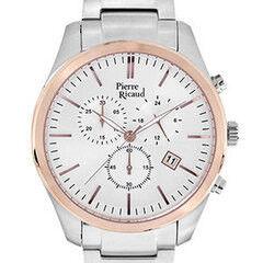 Часы Pierre Ricaud Наручные часы P97015.R113CH