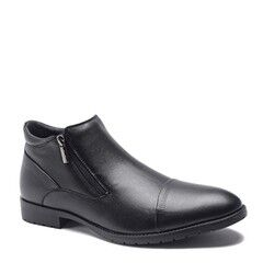 Обувь мужская Go.Do. Ботинки мужские 074680836